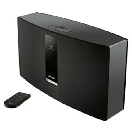 Bose-SoundTouch20